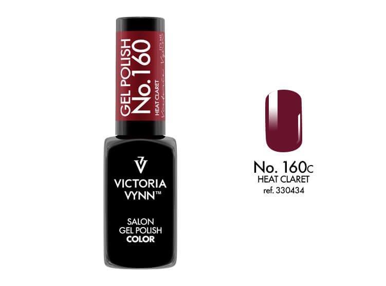 Victoria Vynn Polish Gel 160