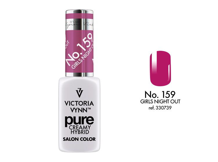 Victoria Vynn Pure 159