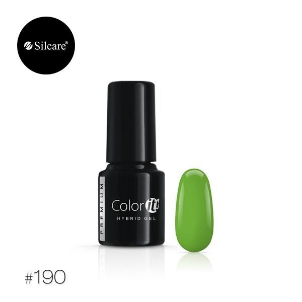 ColorIT Premium 0190