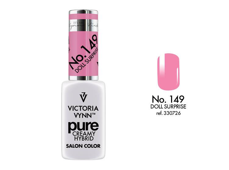 Victoria Vynn Pure 149