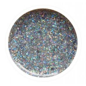 Glitter n.º45