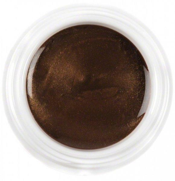Gel Cor 5ml - Almond