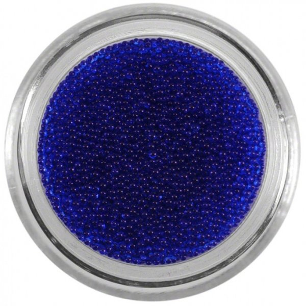 Microesferas - N.º4