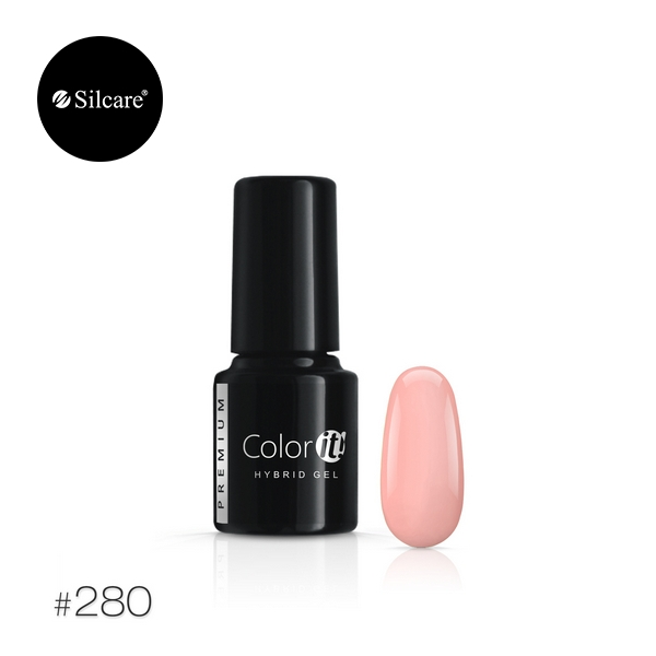 ColorIT Premium 0280