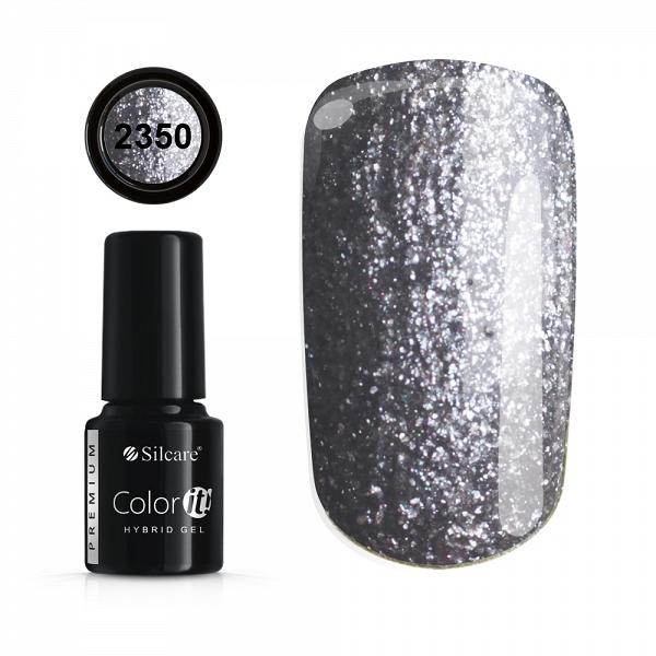 ColorIT Premium 2350