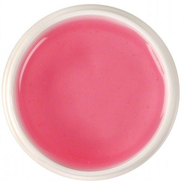Gel de Construção Pink