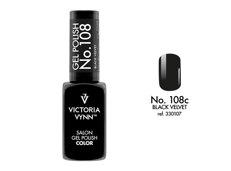 Victoria Vynn Polish Gel 108