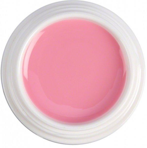 Gel Cor Pink Cream