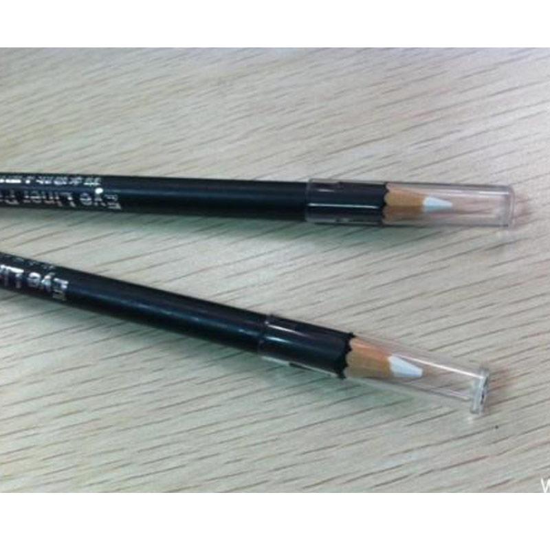 Lápis de marcação de design de sobrancelhas