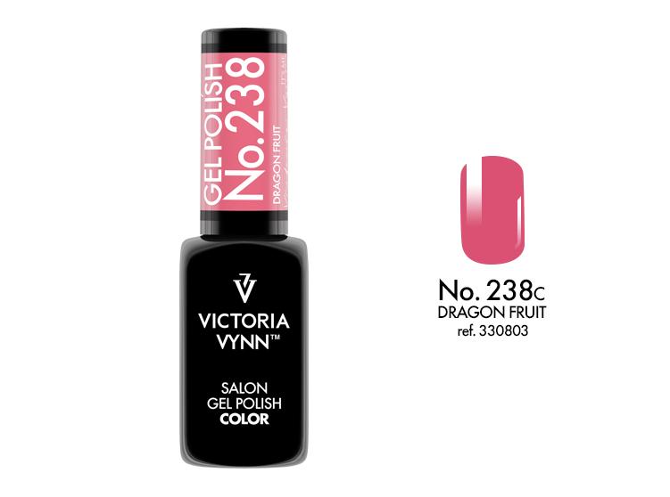 Victoria Vynn Polish Gel 238