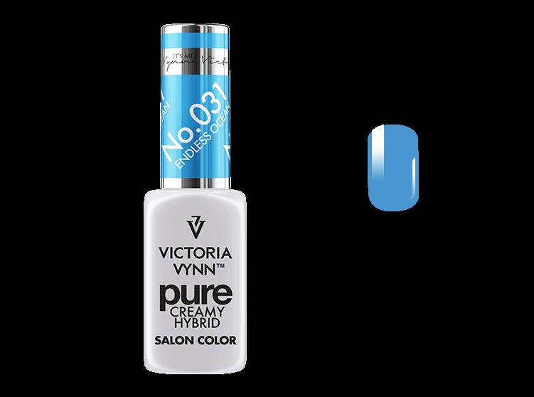 Victoria Vynn Pure 031