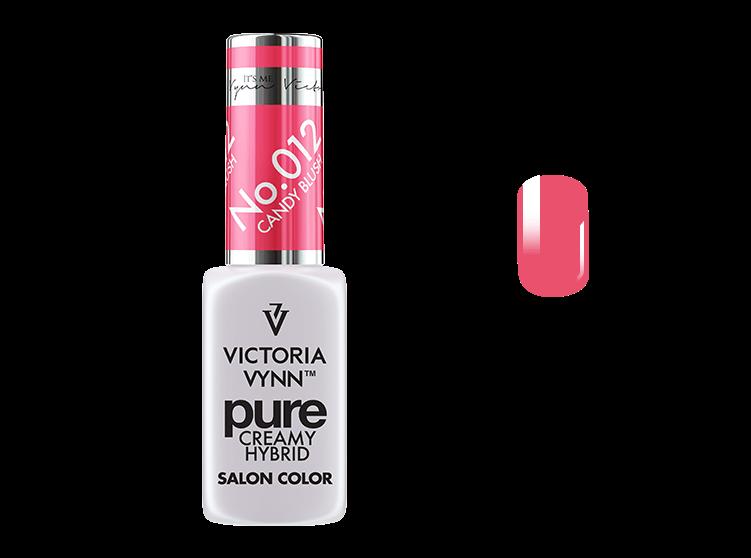 Victoria Vynn Pure 012