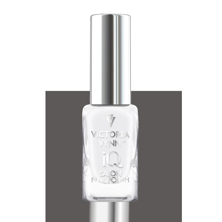 Verniz iQ Nail Polish Victoria Vynn 001