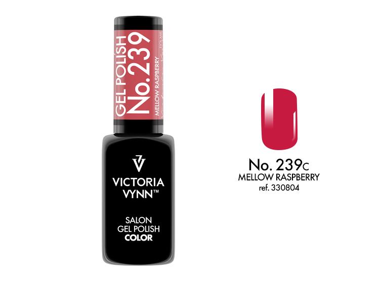 Victoria Vynn Polish Gel 239