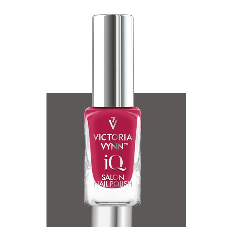 Verniz iQ Nail Polish Victoria Vynn 013