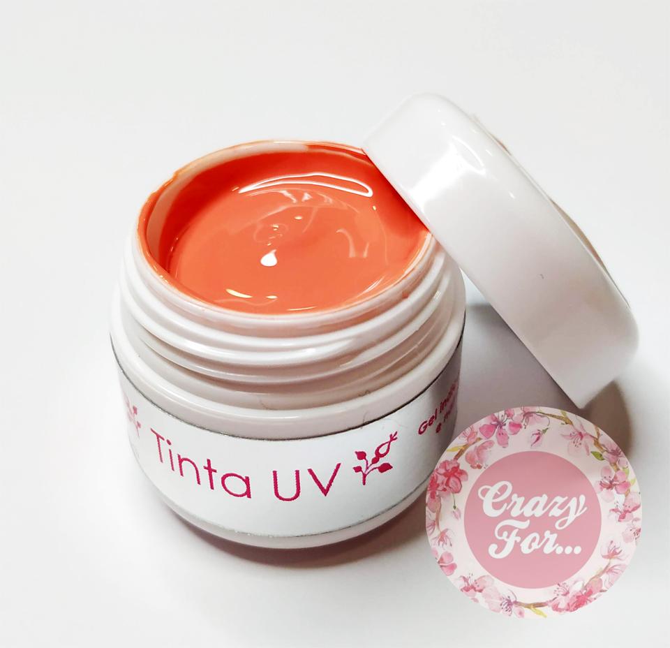 Tinta UV nº30