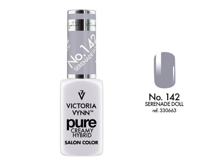 Victoria Vynn Pure 142