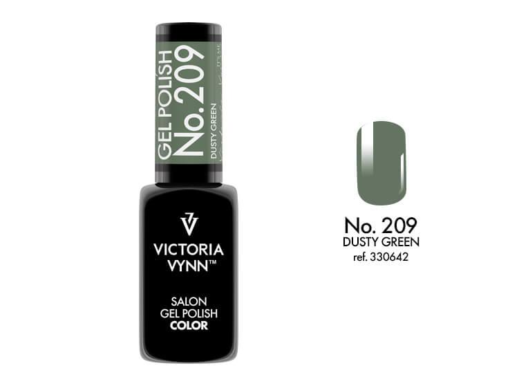 Victoria Vynn Polish Gel 209
