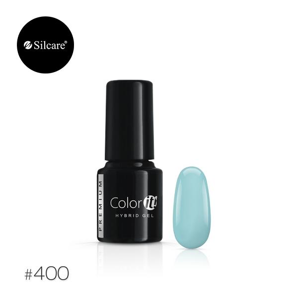 ColorIT Premium 0400
