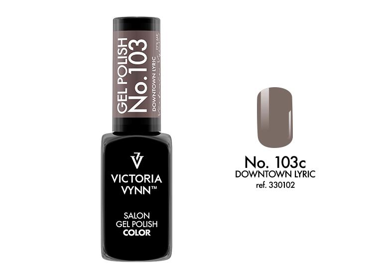 Victoria Vynn Polish Gel 103
