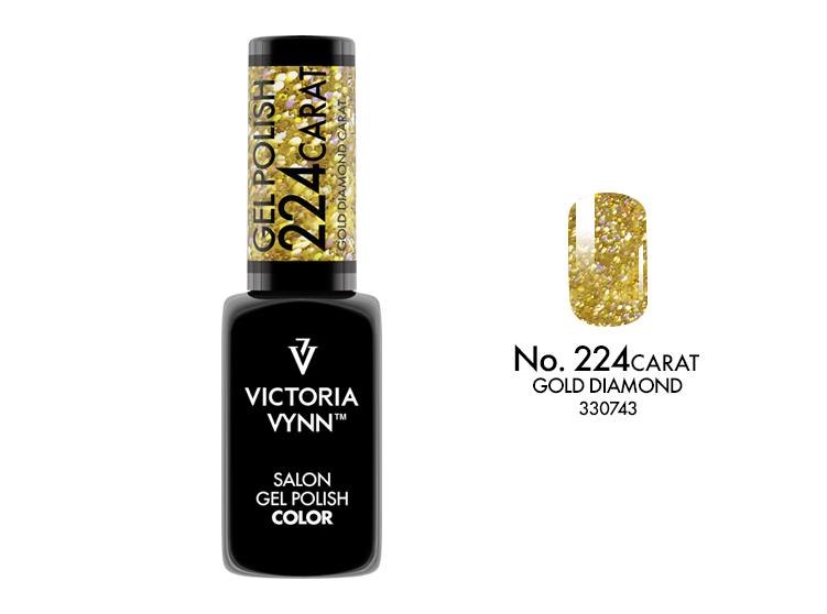 Victoria Vynn Polish Gel