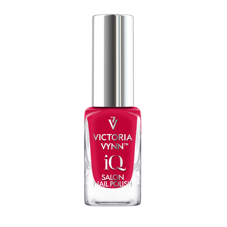 Verniz iQ Nail Polish Victoria Vynn 010