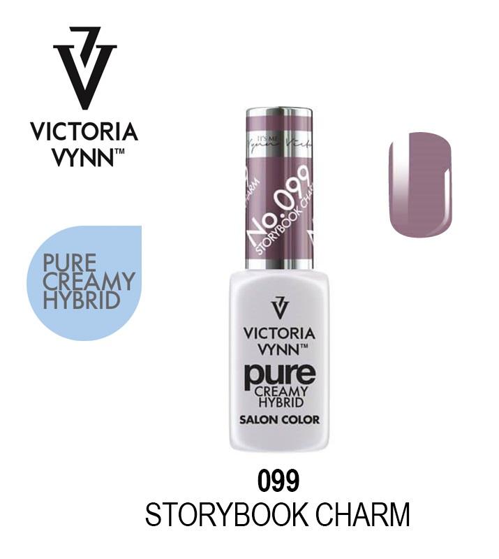 Victoria Vynn Pure 099