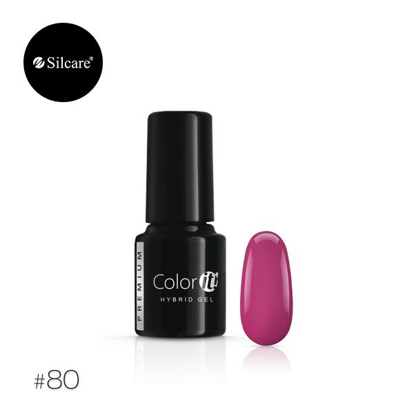 ColorIT Premium 0080