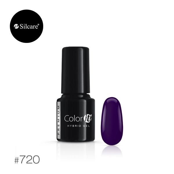 ColorIT Premium 0720