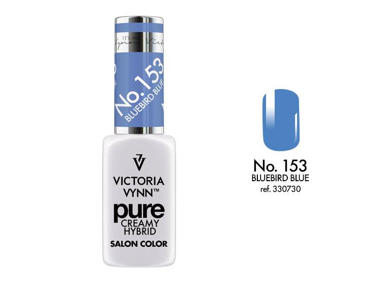 Victoria Vynn Pure 153