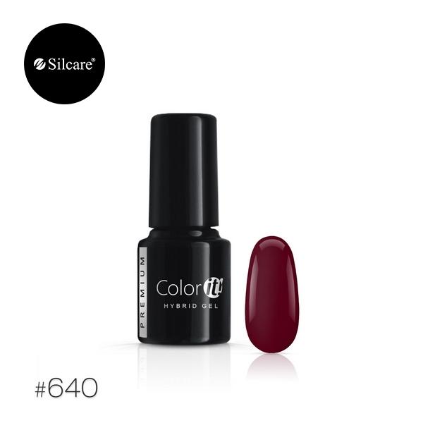 ColorIT Premium 0640