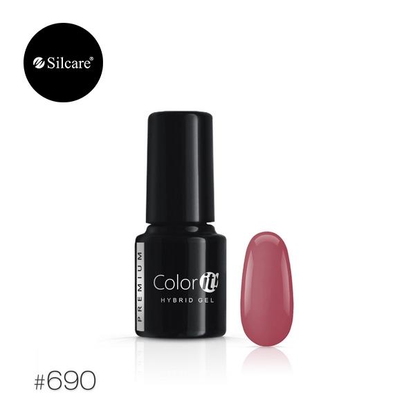 ColorIT Premium 0690