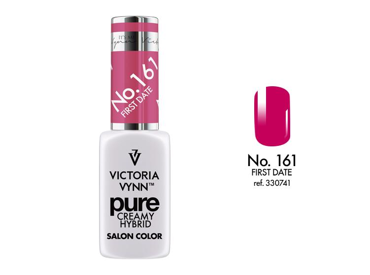 Victoria Vynn Pure 161