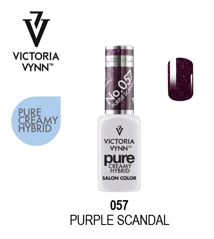 Victoria Vynn Pure 057