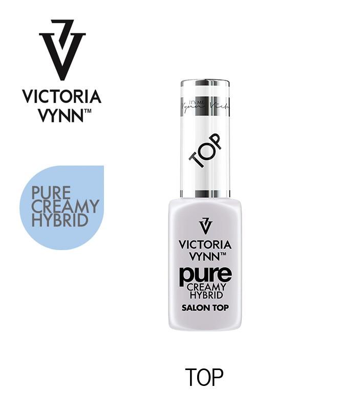 Victoria Vynn Top Pure