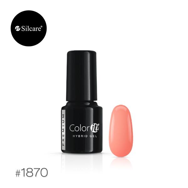ColorIT Premium 1870