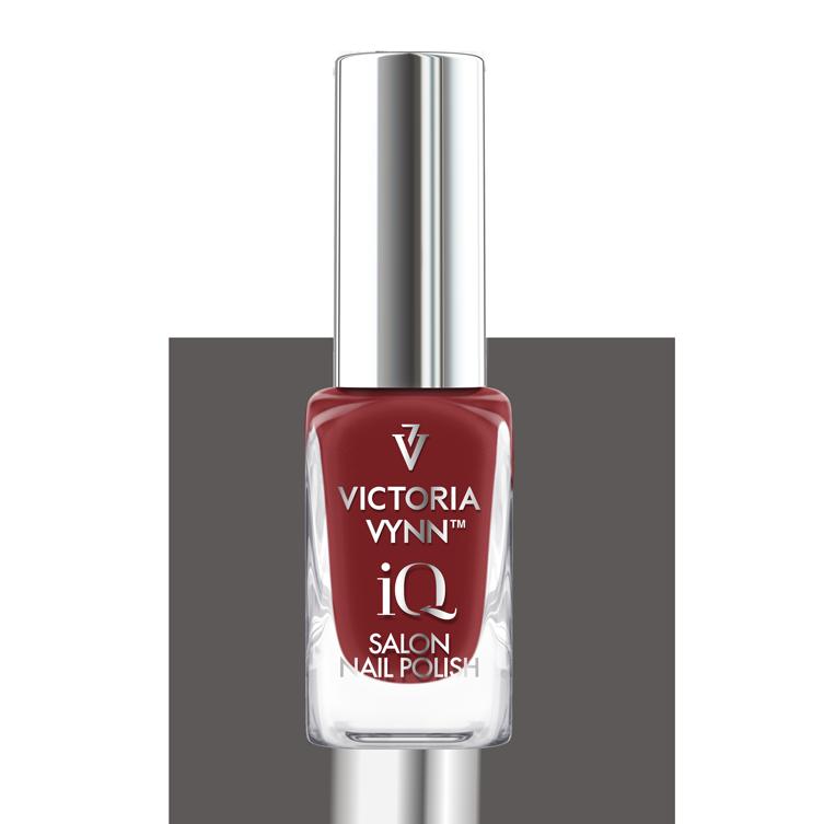 Verniz iQ Nail Polish Victoria Vynn 008