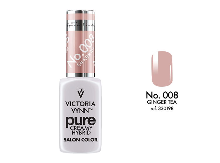 Victoria Vynn Pure 008