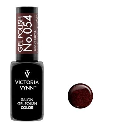 Victoria Vynn Polish Gel 054