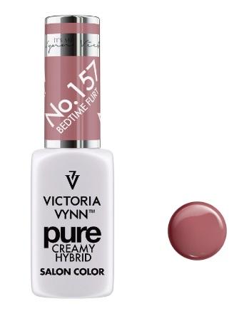 Victoria Vynn Pure 157