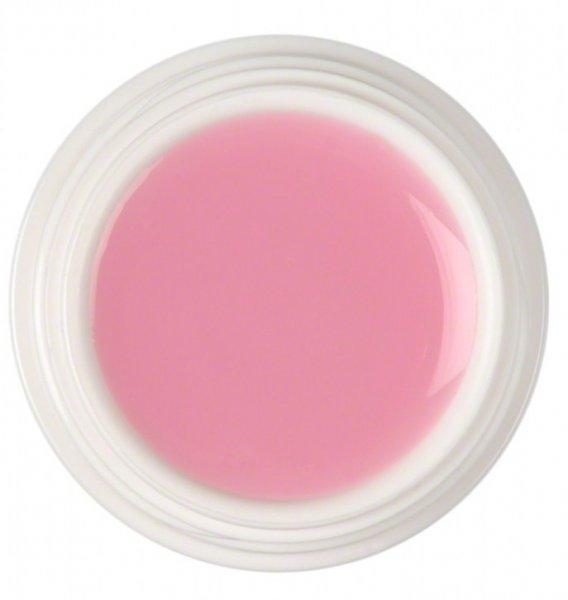 Gel Base Pink