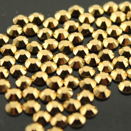 Cristais Mine Gold
