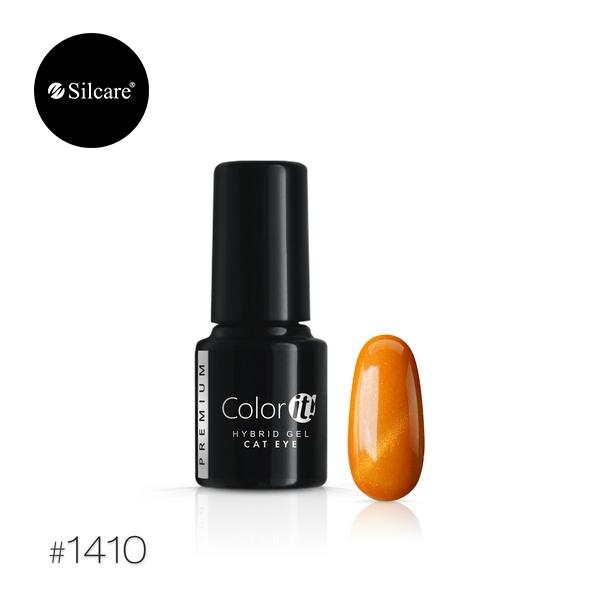 ColorIT Premium 1410 - CatEye