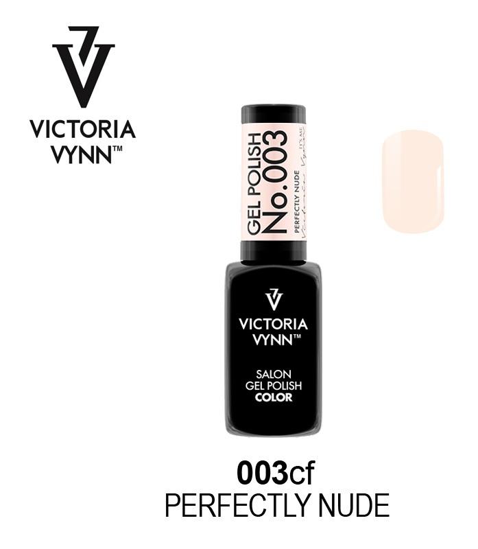 Victoria Vynn Polish Gel 003