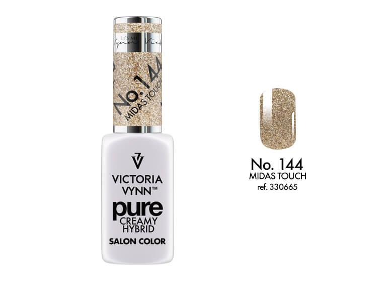 Victoria Vynn Pure 144