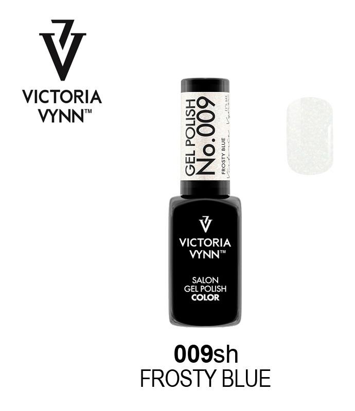 Victoria Vynn Polish Gel 009