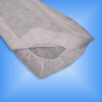 Proteção de marquesa TNT com elástico