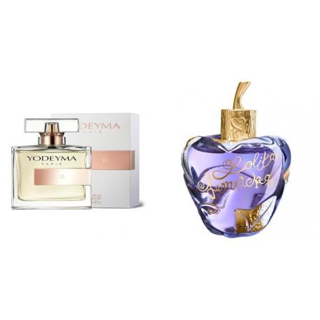 Perfume IL (equiv. Lolita - Lolita)