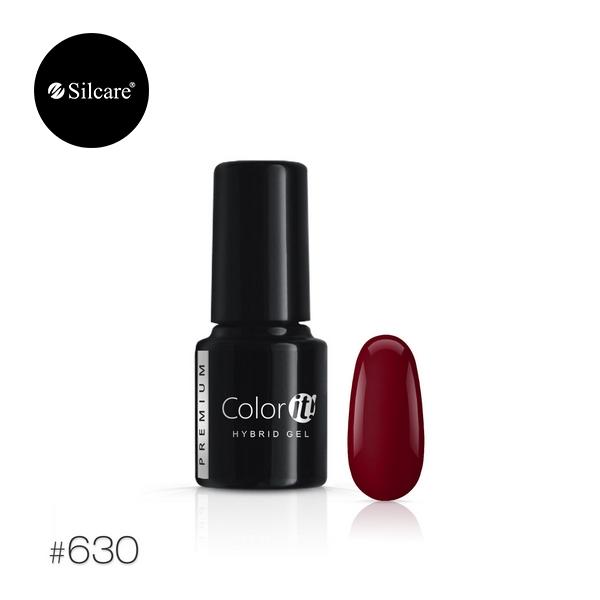 ColorIT Premium 0630