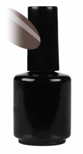 Verniz Gel V107 - Cardamom